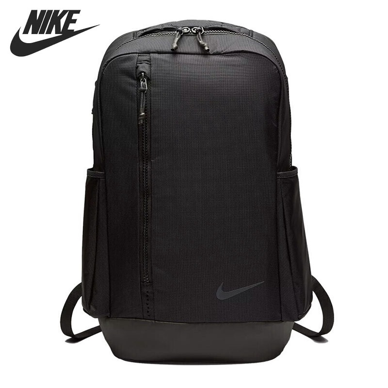 Original New Arrival 2018 NIKE Vapor Power 2.0 Unisex Backpacks Sports Bags спортинвентарь nike чехол для iphone 6 на руку nike vapor flash arm band 2 0 n rn 50 078 os
