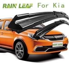 Щетка стеклоочистителя для Kia Rio 3 4 ОПТИМА Sportage Soul Picanto Cerato Sorento 2013 2012 2011 2010 2009 2008