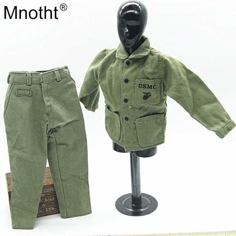 20cm Soldier Green Dress Zip
