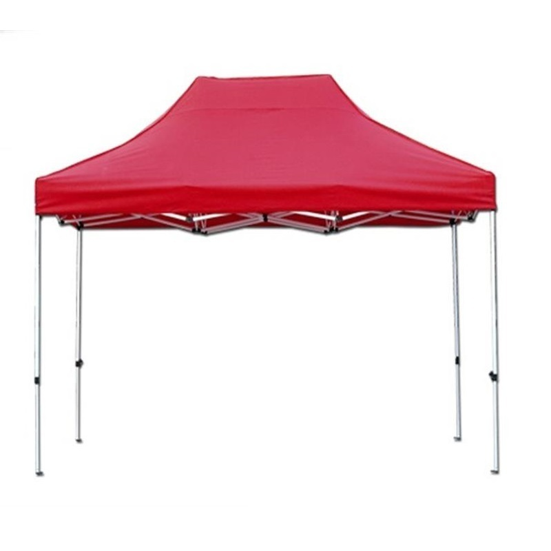 Ogrodowe Sonnenschirm Garten Ombrellone Da Spiaggia Beach Pergola Patio Outdoor Mueble De Jardin Garden Furniture Umbrella Tent