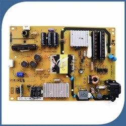 good Working for L48F1600E 40-EL411A-PWE1XG 81-EL411CA-PL200AA Power Supply board used board