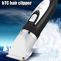 hTc AT-732 Hair Cut Machine professional hair clippers and trimmers Electric Hair Clipper for adult baby hair cutting machine