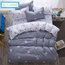 Luxury Bedding Quilts Kaufen Billigluxury Bedding Quilts Partien Aus