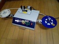 902 новый Автоматический счетчик компонентов SMD с функцией обнаружения утечки 110 V/220 V