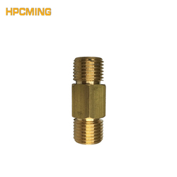 2017 limited sale gs brass adapter connection fittings suitable for foam lance and wash gun g.jpg 250x250