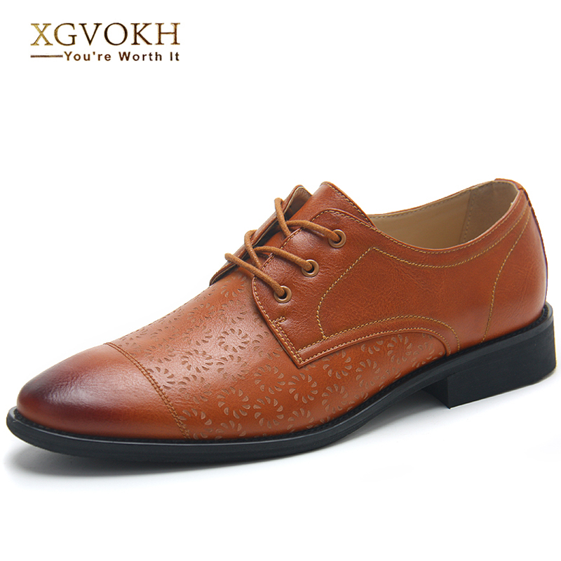 Popular Korean Dress Shoes-Buy Cheap Korean Dress Shoes lots from ...