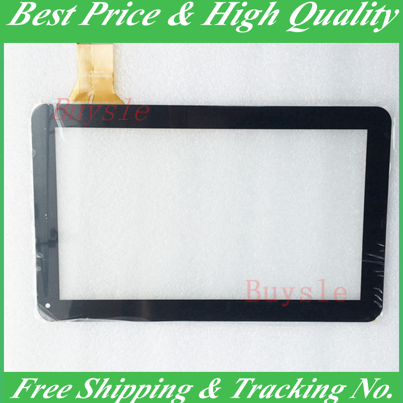 For Irulu 10.1  eXpro x1 Tablet Capacitive Touch Screen 10.1