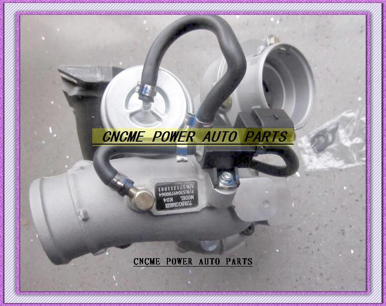 TURBO K04 53049880064 53049700064 06F145702C 64 For Audi S3 TT For Seat Leon For Volkswagen VW Golf V 03- BHZ BYD BWJ 2.0L TFSI turbo cartridge chra k04 23 53049880023 53049700023 06a145704q x for audi s3 tt 8n for seat leon 1 8t cupra r bam bfv 1 8l 225hp