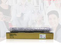 New OPC drum for Ricoh MPC3502 MPC3002 MPC4502 MPC5502A SPC830|for yahoo|for candles|for preposition -