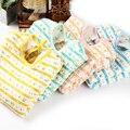 Bolsas de Dormir sin mangas 2015 de Terciopelo Espesar Recién Nacido Saco de Dormir Del Bebé Patada Cálidos Sacos de Dormir Para Niños Bolsas de Dormir Sin Mangas