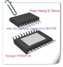 NEW 10PCS/LOT TPL9201PWPR TPL9201 MARKING PL201 HTSSOP-20 IC