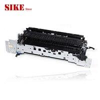 FM2 5297 FM2 5298 Fixação Assy Para Canon MF6570 MF6580 MF6590 MF6595 MF 6570 6580 6590 6595 Unidade de Montagem Do Fusor|Peças de impressora| |  -