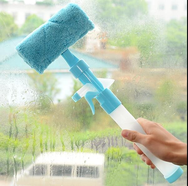 AliexpresscomBuy New glass wiper spongealuminum extension