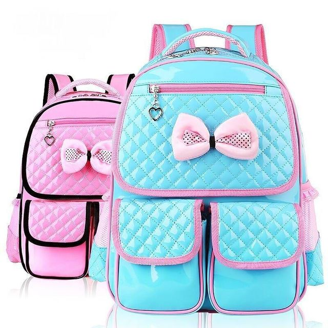 Aliexpress.com : Buy High Quality Large School Bags for Girls Cute ...