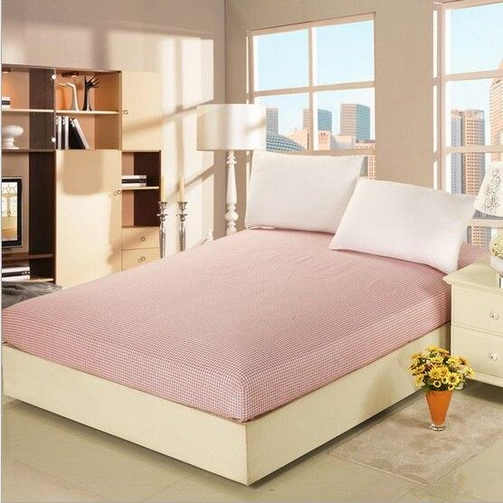 serta gel memory foam mattress topper queen