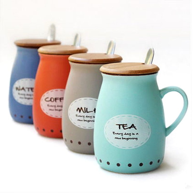 Ceramic Coffee Cups With Lids The Table