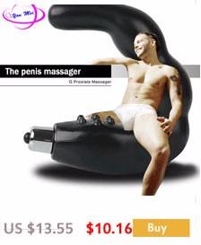youmei-sex-shop-sex-toys-for-man_11