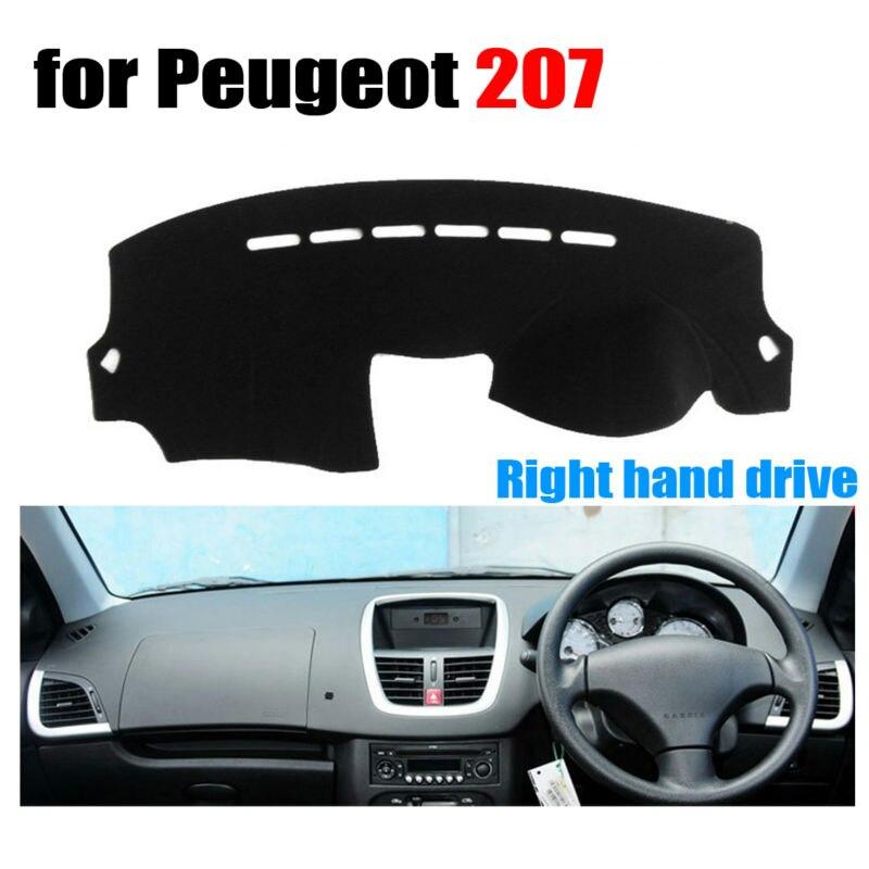 Peugeot 207 Cc Accessories Peugeot 207