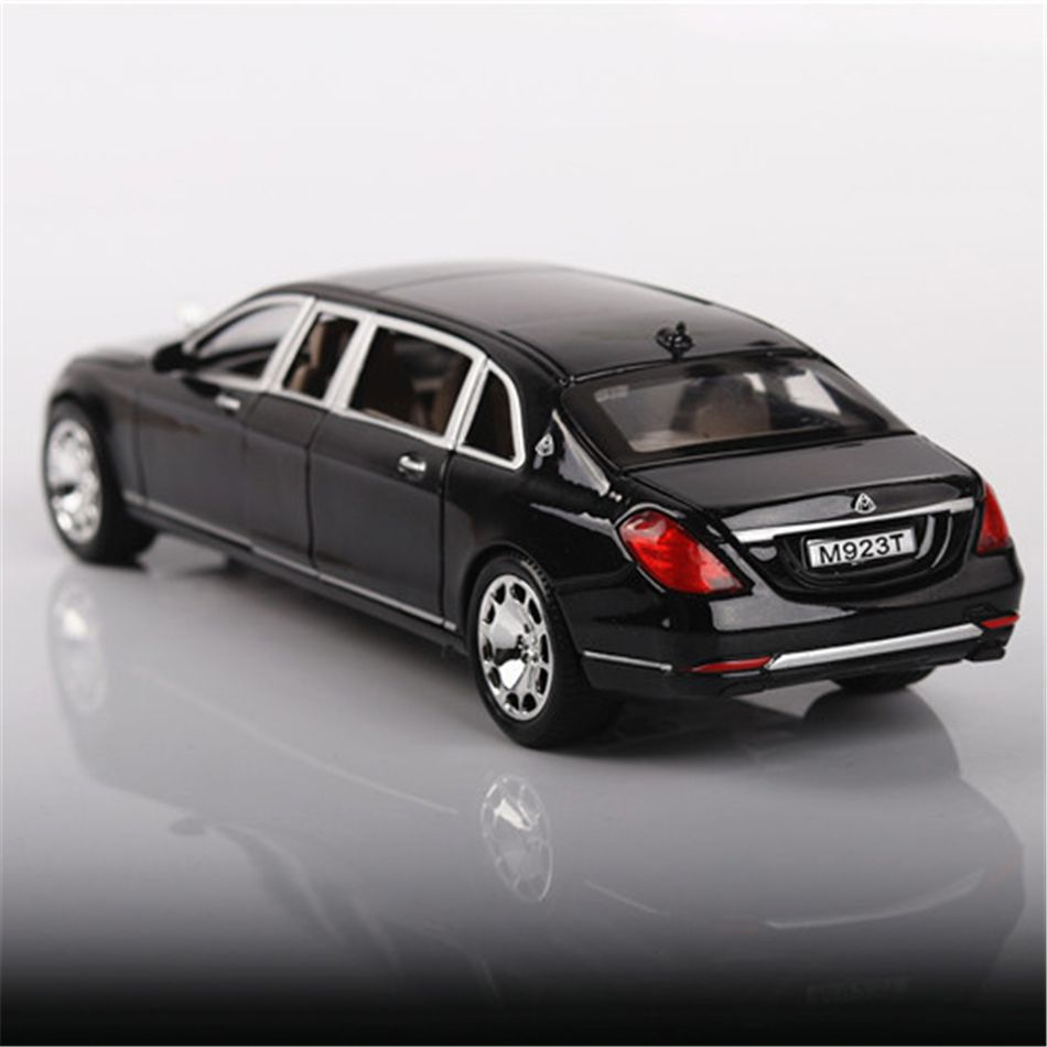 NEW-124-Maybach-S600-Metal-Car-Model-Diecast-Alloy-High-simulation-Car-Models-6-Doors-Can-Be-Opened-Inertia-Toys-For-Children-2
