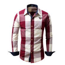 Casual Style Shirts for Women