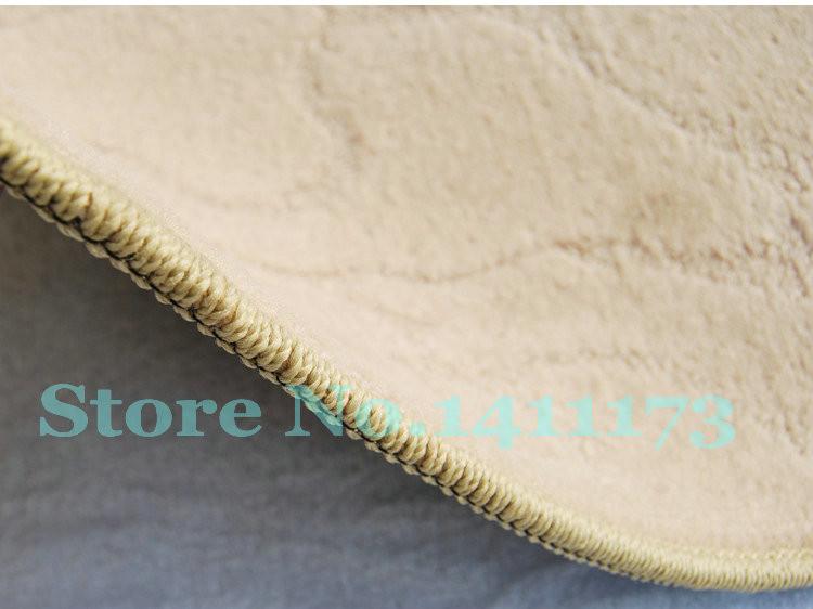 Car foot mats 3 (15)