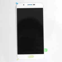 STARDE Replacement LCD For Samsung Galaxy A8 A8000 LCD Display Touch Screen Digitizer Assembly 5.7