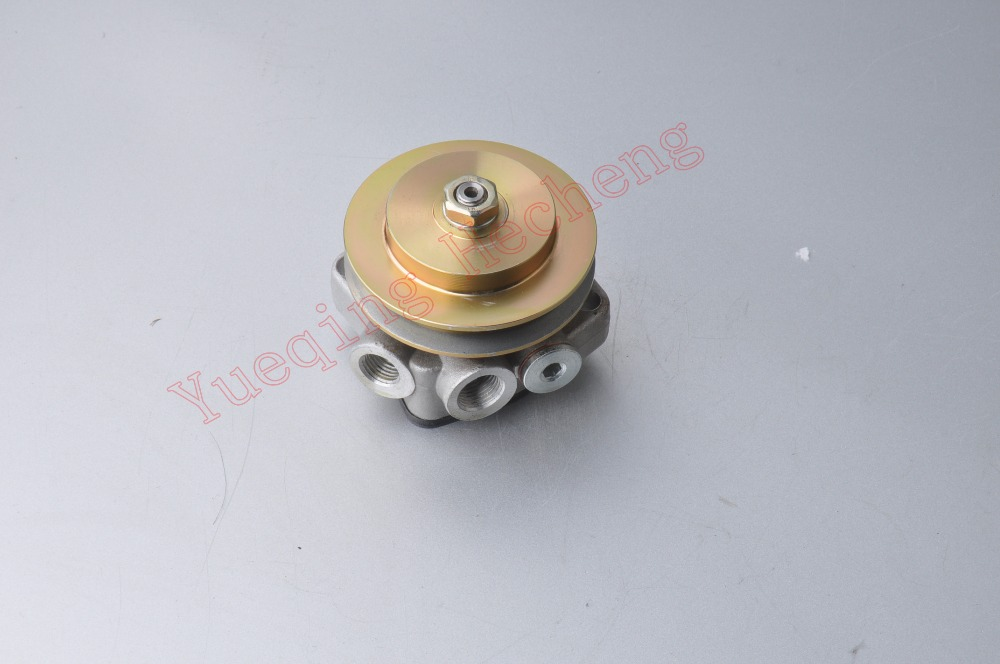 Fuel Transfer Lift Pump 02112671 / 0211 2671, 04503571 / 04503571 BF4M1013,BF6M1013,BFM1012 корм sera pond sticks energy plus energy food for pond fish палочки для прудовых рыб 40л