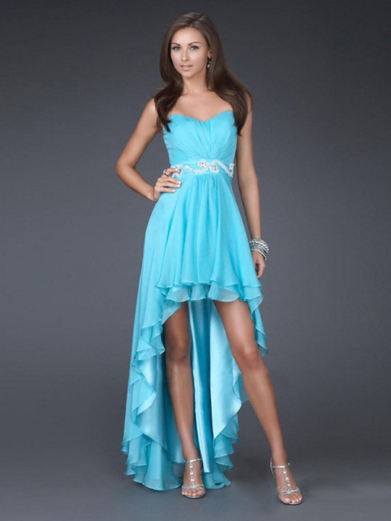 Online Get Cheap Turquoise Long Dresses -Aliexpress.com | Alibaba ...
