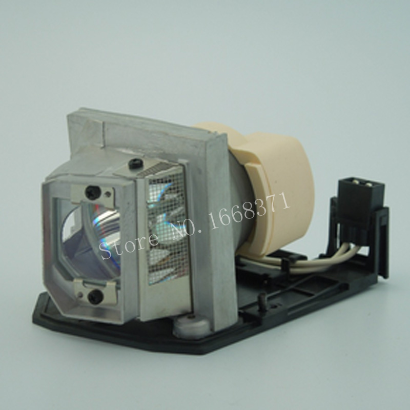 Compatible Projector Lamp with housing BL-FP230D for DH1010 / EH1020 / EW615 / EX612 / EX615 / HD180/HD20/HD200X/HD22/HD2200 lamtop compatible eh1020 projector lamp bl fp230d projector lamp hd20 projector lamp