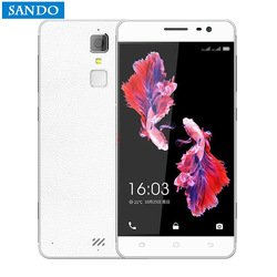 Hisense C20S Waterproof Smartphone IP67 Octa Core Fingerprint 5inch 13MP 3GB+32GB Android 6.0 Mobile phone with Google Service