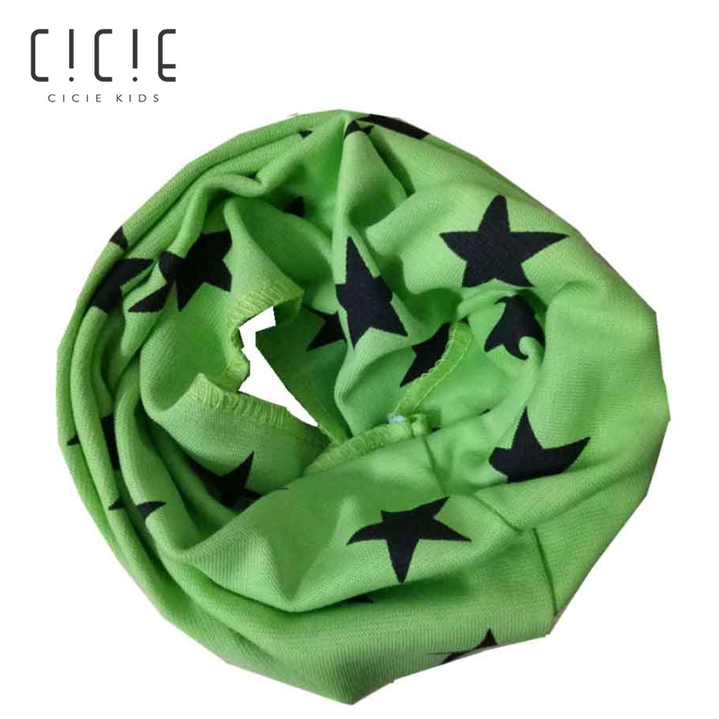 DE018 Cotton Baby Scarf Baby Bibs Autumn Winter Boys Girls Scarf O Ring Collar Children Scarves Kids Neckerchief Burp ClothsDE018 Cotton Baby Scarf Baby Bibs Autumn Winter Boys Girls Scarf O Ring Collar Children Scarves Kids Neckerchief Burp Cloths