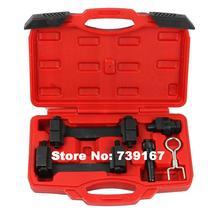 Engine Timing Cam Locking Tool Set For VW Audi V6 V8 V10 FSI VAG 2.4 3.2 ST0070
