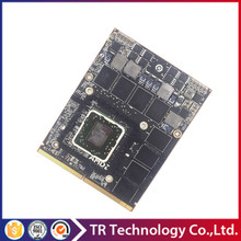 "wholesale vga card For iMac 27"" 2010 A1312 1G 1GB HD 5750 HD5750 Video Graphics Card 109-B97157-00 MC511LL/A MC511 full tested"
