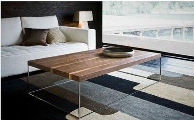 mesa de centro salon ikea