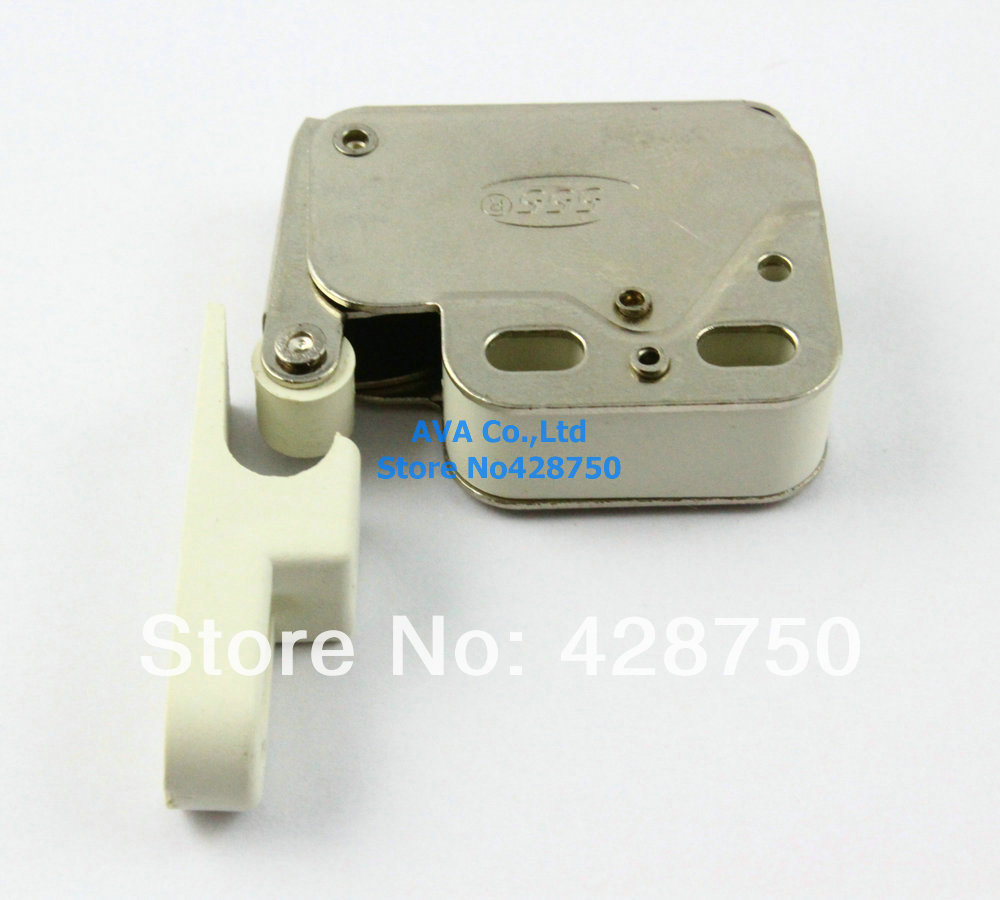 Superbe 2 Pieces Press Open Door Catch Tip Touch Push Latch For Cabinet Cupboard In  Cabinet Catches From Home Improvement On Aliexpress.com | Alibaba Group