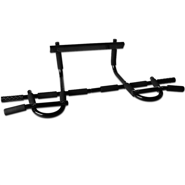 pull up bar high quality sport equipment home door exercise fitness equipment workout training gym size