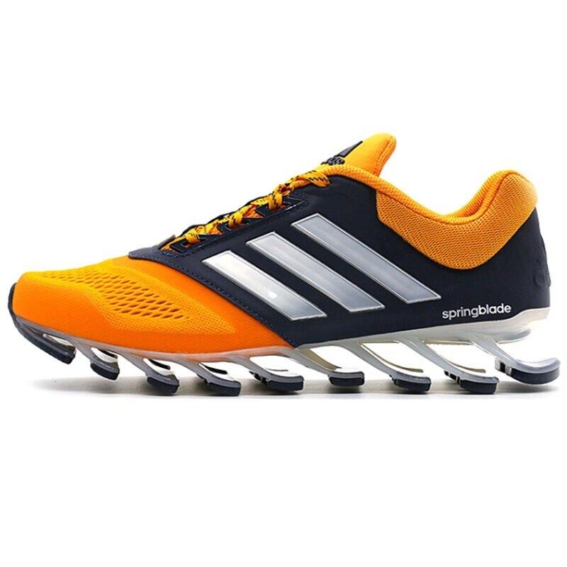 1c38594f83a5 amazon original nouvelle arrivée 2017 adidas cc de révolution m hommes  chaussures de course sneakersusd 116.11