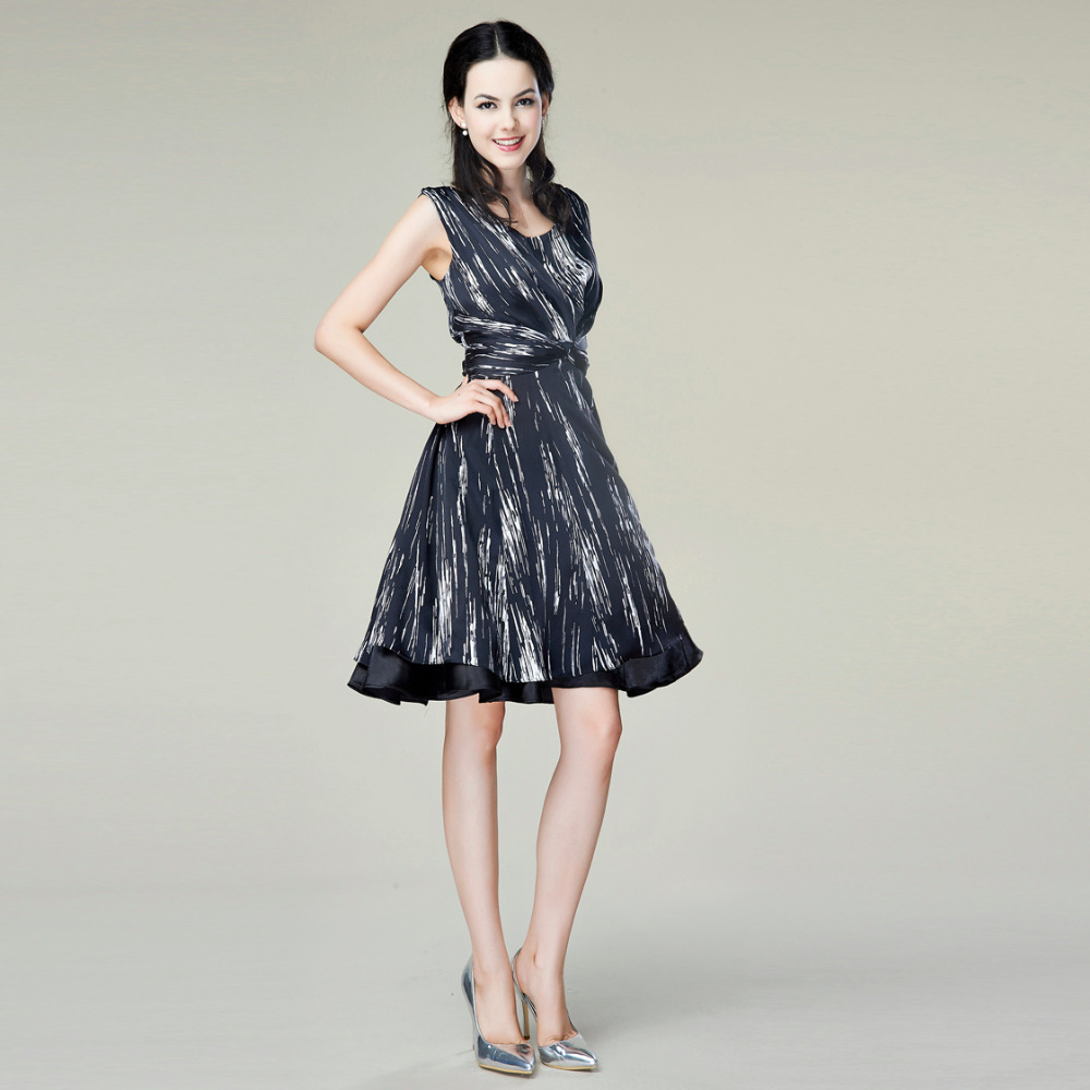 Popular Exclusive Party Dresses-Buy Cheap Exclusive Party Dresses ...