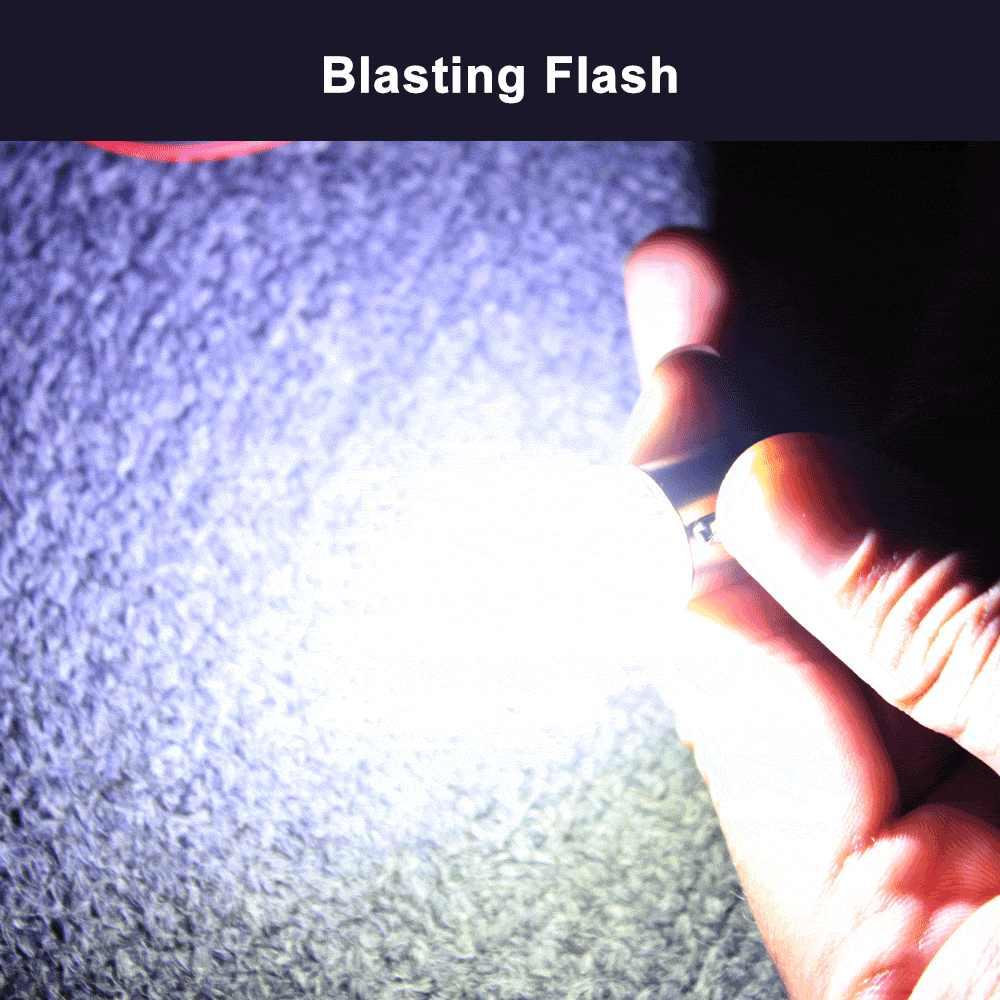 1156 ba15s 1157 bay15d estroboscópio flash cob led filamento lâmpada do carro 12 v vidro piscando freio reverso girando lâmpada de sinal drl