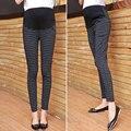 MamaLove Fashion Maternity Pants Capris Skinny pregnancy Pants Maternity trousers For Pregnant Women Pregnancy pregnant trousers