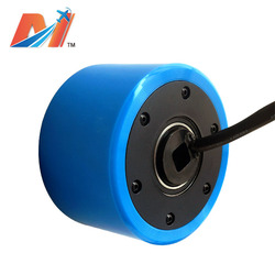 Maytech 10% off skate hub motor 800W 90mm  for electric skateboard diy