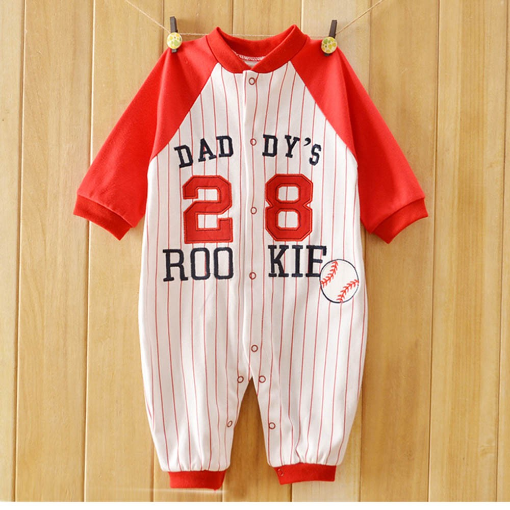 High-Quality-Baby-Rompers-Autumn-One-pieces-Jumpsuit-Polar-Fleece-Long-Sleeve-Jumpsuit-Brand-Newborn-Boy-Girl-Clothes-CL0883 (10)