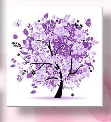 ZSX-tree-NE