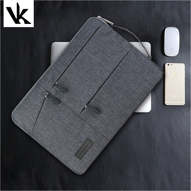 Laptop Sleeve Bag For Microsoft Surface Pro 5/ Pro 4 Fashion Tablet PC Case Waterproof Hand Holder Design Pouch Stylus As Gift hand holder design laptop sleeve bag for 12 2 inch lenovo miix 520 miix 5 plus 510 fashion tablet pc case waterproof pouch gift