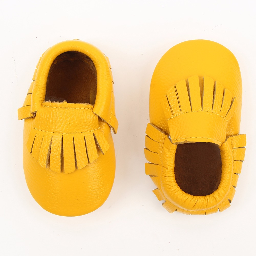 2017-New-Tassels-Baby-Moccasins-Soft-Moccs-Baby-Boys-Shoes-Kids-Genuine-Leather-Newborn-Prewalker-Babe-Infant-Shoes-3