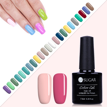 buy color lighting gels and get free shipping on aliexpress com