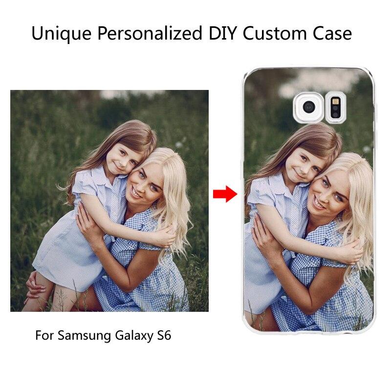 Προσαρμοσμένη φωτογραφική μηχανή - Ανταλλακτικά και αξεσουάρ κινητών τηλεφώνων - Φωτογραφία 3