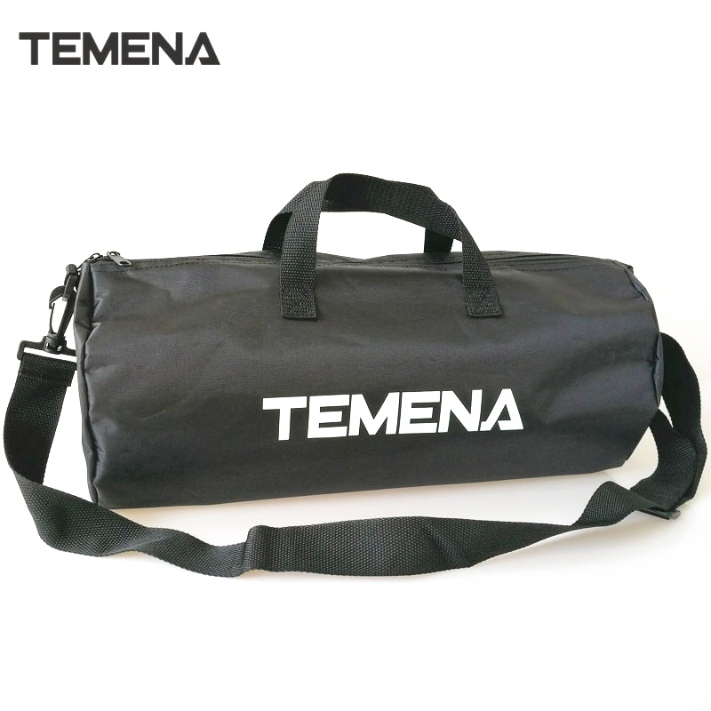 TEMENA Sport Bag Men Women Training Gym Bag Mulifucntional Shoulder Fitness Bags Handbag Bolsa Deporte Sac De Sport