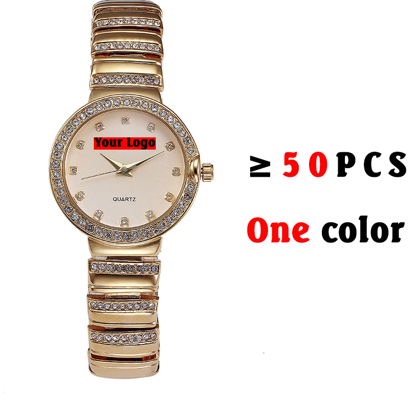 Type 2129 Custom Watch Over 50 Pcs Min Order One Color( The Bigger Amount, The Cheaper Total )Type 2129 Custom Watch Over 50 Pcs Min Order One Color( The Bigger Amount, The Cheaper Total )