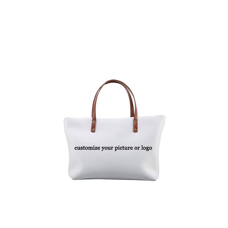 zoológico para mulher bolsas de Item : Women Fashion Handbag
